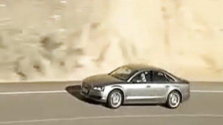 2011款新奥迪A8L3.0 6.3W12现车报价 奥迪a8lW12北京现车奥迪w12报价图片及内饰