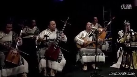 khusugtun_-_Toroi_bandi_Live
