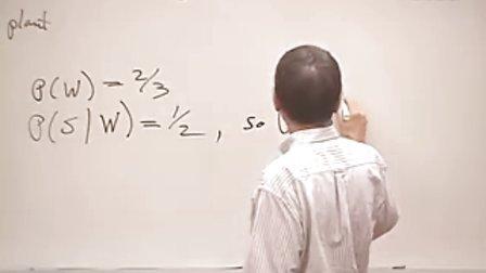 加州大学洛杉矶分校开放课程:数学概率论].6