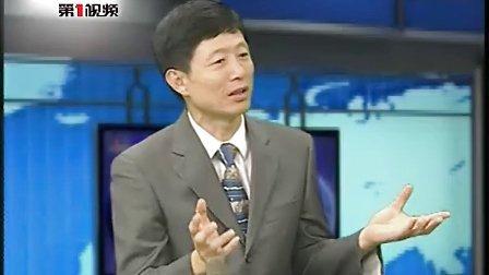 艾跃进:朝鲜需时刻做好开战准备 革命两手需抓齐