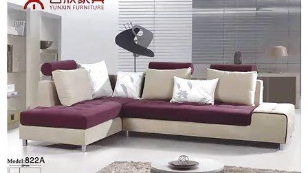 认准云欣银川最新沙发款式【现代工艺,完美设计】, 中国布艺沙发品牌, 布艺沙发图片价格