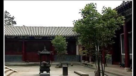 商城县宣传片