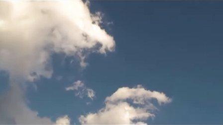 2011年杭州至云南自驾游第一集黄果树昆明大理丽江