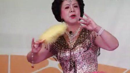 大宁常青沪剧班十周年庆典演出(2013-10-30)