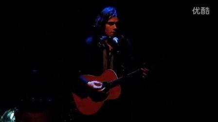 John Mayer新歌born and raised