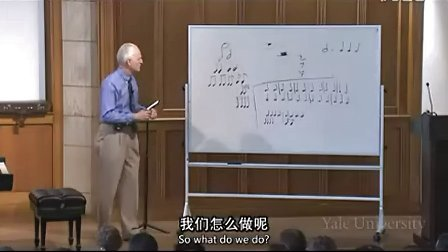 第3课 节奏:音乐的基础