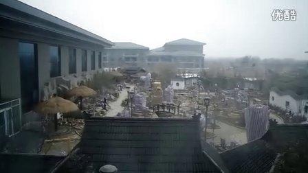 201102111322_聊城阿尔卡迪亚温泉2