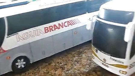 遙控 重型汽车 卡车 《031》 MINIATURAS DE  NIBUS - LIMABUS