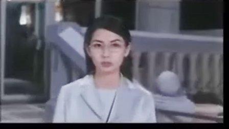 三级片女星今何在之丘淑贞写真之白领丽人