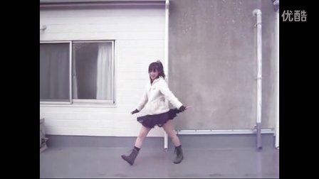 恋爱サーキュレーション 马琴舞蹈版