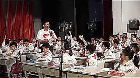 多位数的减法华应龙新课程小学数学名师课堂实录