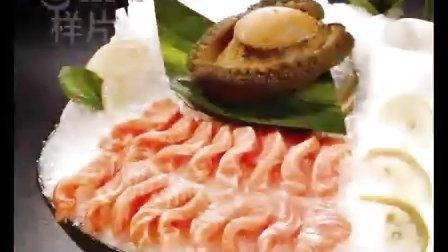 《食客准备》——鲍鱼王子周年店庆 促销优惠多