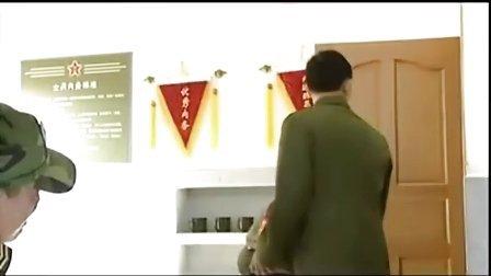 川子《今生缘》MV 高清