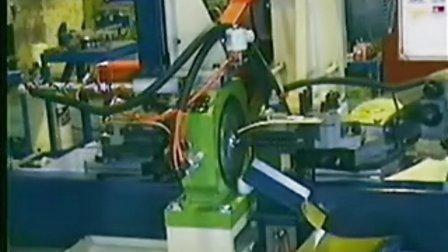 厂家专供卡盘安装,卡盘操作,卡盘使用过程,数控车床卡盘案例视频
