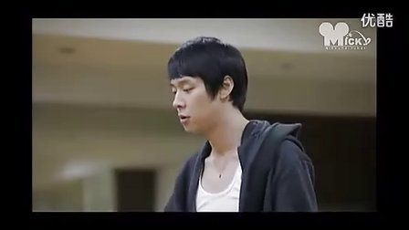 [20110521]3hree_voice II 朴有天 完整版 (高清中字)