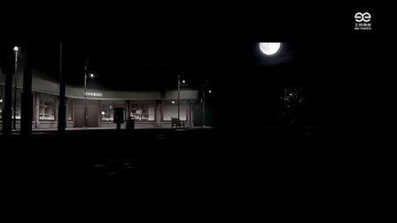 曾轶可概念新歌《因为》MV优酷音乐首发