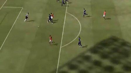 11.29_0001 fifa12 进球视频