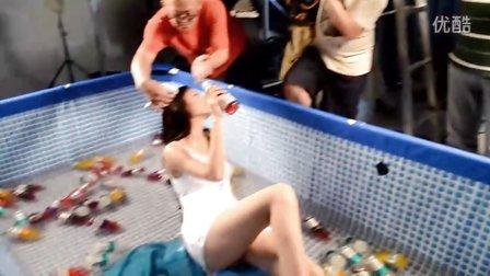 北京模特Q200999999   北京模特活动花絮