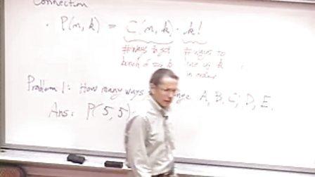 加州大学洛杉矶分校开放课程:数学概率论].3