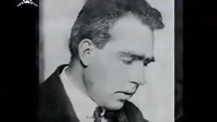 诺贝尔自然科学奖百年百星(17).1922年诺贝尔物理学奖得主尼尔斯·亨德利克·戴维·玻尔