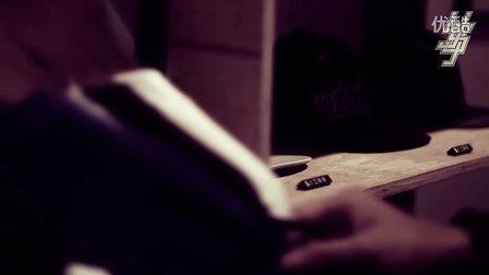 TIPSY 2012 Mixtap-NO TIPS 預告