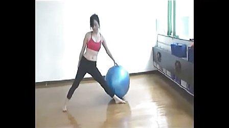 球瑜伽 - 播单 - 优酷视频