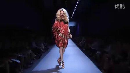 2011FW CTR:Christian Dior (full show)