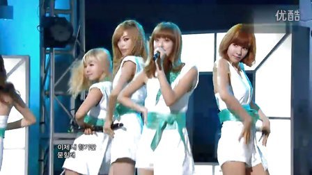 [ascn]11061_After_School_Shampoo