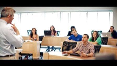 新东方2010国际游学营-美国留学体验系列营