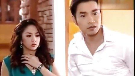 【PB小屋字幕组】【泰语中字】《不是我老婆?!》第8集