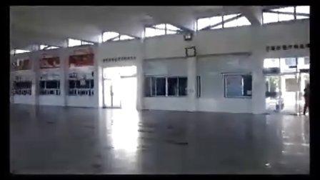 广西桂林农业学校