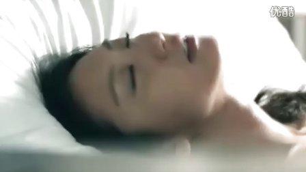 夜惊魂2011版(预告片)