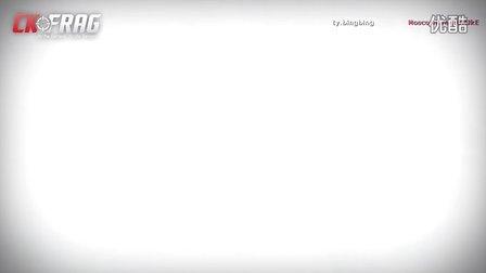 cnFrag.com - TyLoo|tb USP ACE DFK