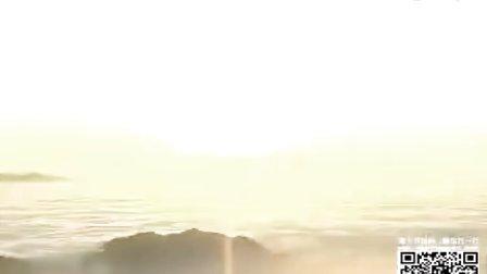 中国泰山旅游宣传片