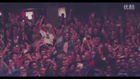 The Heist World Tour - Episode 3 - Northwest Pt. 2