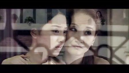 """""""青春路""""系列微电影完整版:《存在》"""
