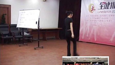 3、昆力奔驰——排舞) 订购高清www.hfz2013.com
