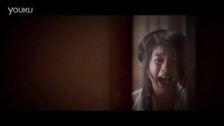 电影《非狐外传》预告片 11.22上映啦