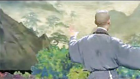 庐剧魏小波 和尚尼姑双下山(单) 魏小波 汪莉