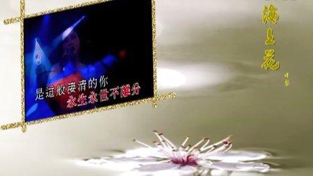 口琴-海上花(甄妮)