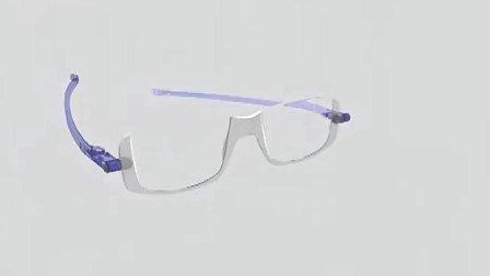 意大利nannini纳尼尼眼镜进口眼镜招商代理加盟