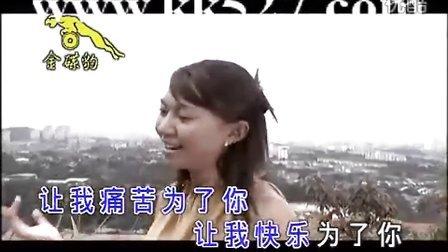 卓依婷-东南西北风_华语MKV_高清MV