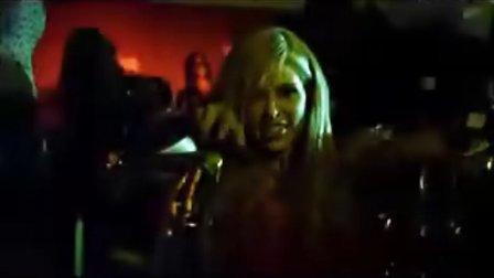 132bpm Gloria Trevi - Me Rio De Ti (Club Mix) - dj
