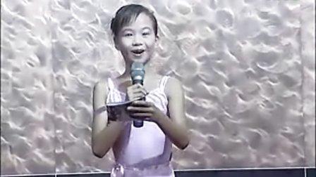 东莞市东城区手拉手艺术培训中心—学生成果展示12