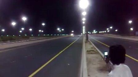 saudi jedda yolleri