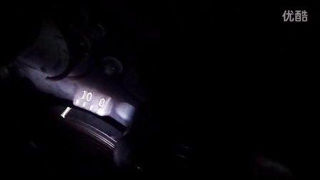 3UZ-VVT发动机改装Healtech职业赛车竞技电脑 13153429388