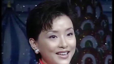 杨澜—申奥陈述相关的图片