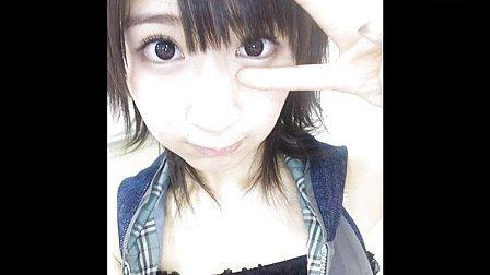 AKB48小美女    石田晴香