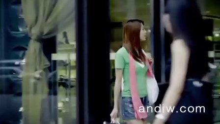 北京影视广告公司 北京影视公司 影视广告制作公司 中国网通