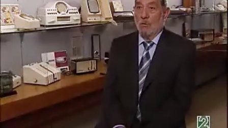 The Founder's interview of FERMAX 弗曼科斯创始人采访